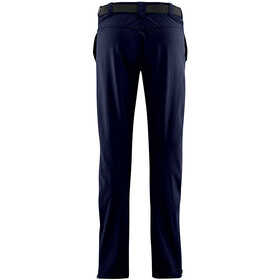 Maier Sports Inara Slim Pantalones Mujer, night sky